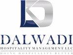 Dalwadi Hospitality Management