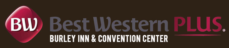 BEST WESTERN PLUS Burley Inn & Convention Center
