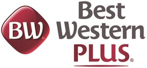 Best Western Newark Airport West Logo