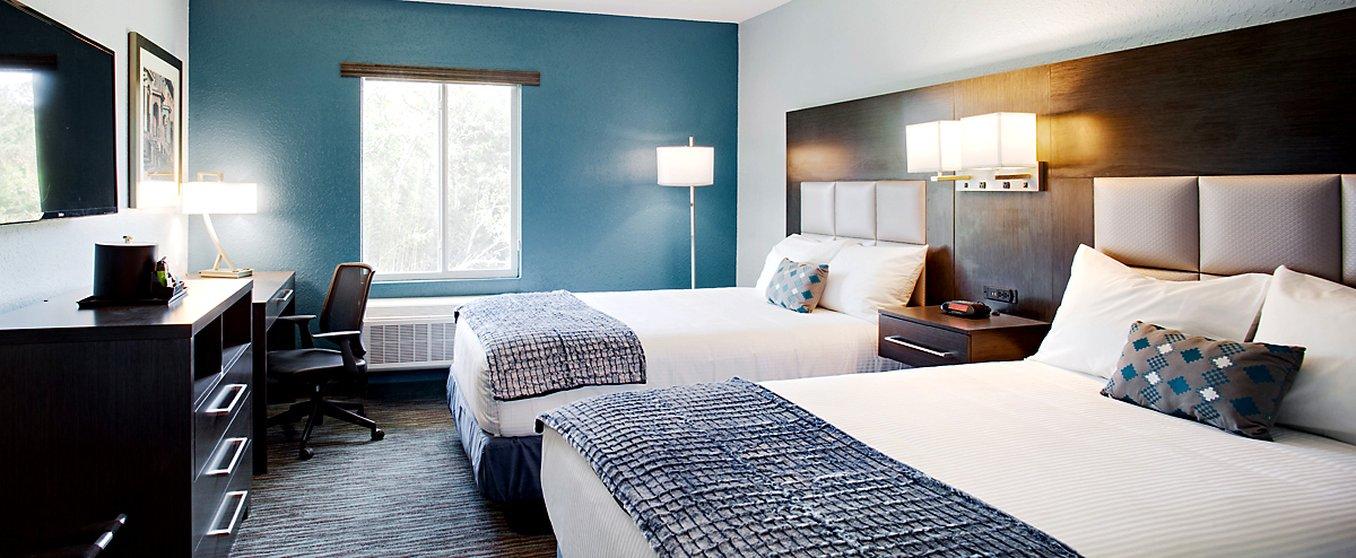 iris garden inn - Savannah Garden Hotel