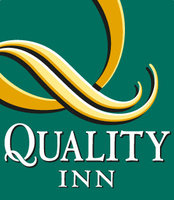 Quality Inn at Arlington Highlands
