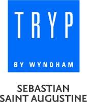 TRYP by Wyndham Sebastian St. Augustine
