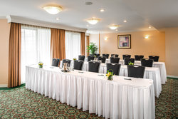 Meetings Events Gabriola Meeting Room