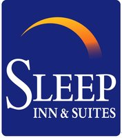 Sleep Inn & Suites Austin North East Logo