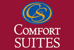 Comfort Suites Ogden