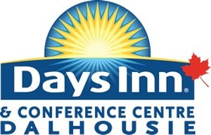 Days Inn and Conference Centre Dalhousie