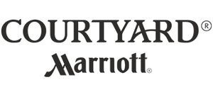 Courtyard Marriott Manhattan Times Square West
