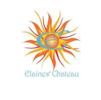 Elaines' Chateau