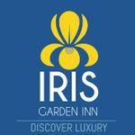 Iris Garden Inn