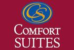 Comfort Suites Lake Jackson