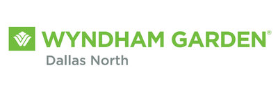 Wyndham Garden Dallas North