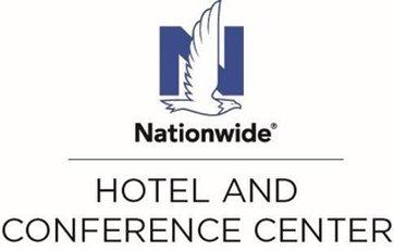 wedding venue corporate event center hotel nationwide hotel