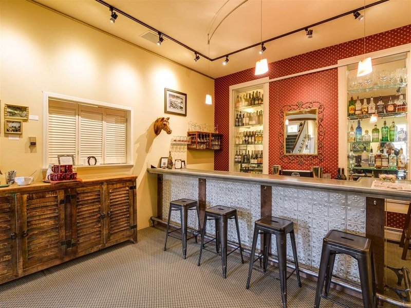 Historic Hotel in Durango CO   Leland House and Rochester Hotel on home basement bar designs, home interior design site, home bar interior design, home bar wine rack designs,