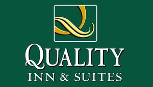 Quality Inn & Suites NRG Park