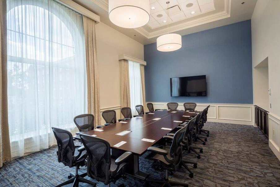 All-Inclusive Meeting Rooms & Conference Center | Nationwide
