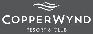 CopperWynd Resort And Club