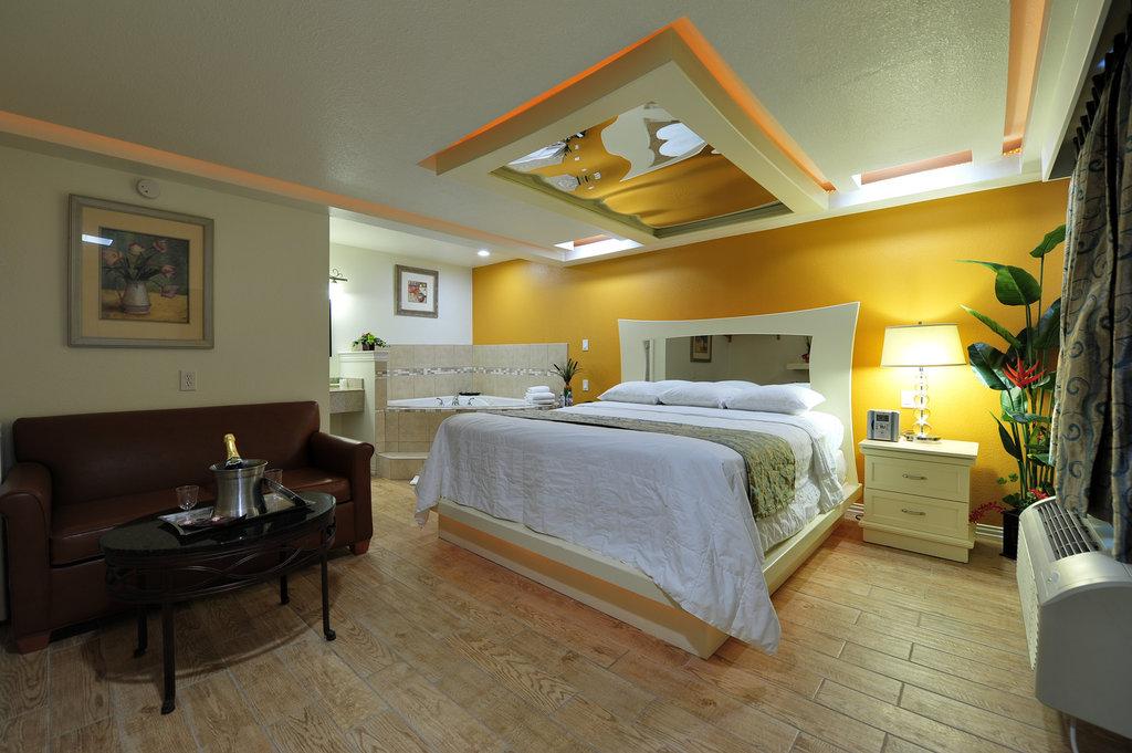 Romantic Hotel In Dallas Texas Romantic Inn Suites