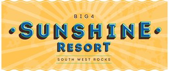 BIG4 Sunshine South West Rocks