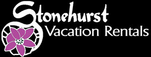 Stonehurst Vacation Rentals