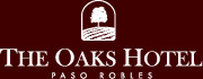 The Oaks Hotel & Suites