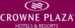 Crowne Plaza Suites Houston – Near Sugar Land