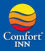 Comfort Inn of Somerset
