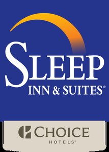 Sleep Inn and Suites - Shepherdsville