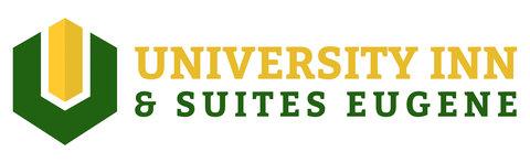 University Inn & Suites Eugene