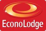 Econo Lodge Chehalis - Centralia