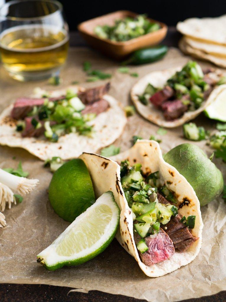 Restaurants In Lancaster California Best Western Plus