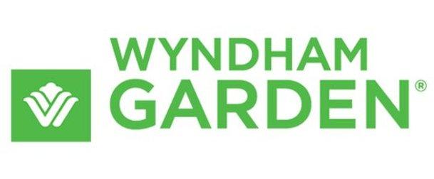 hotel in downtown wichita wyndham garden wichita downtown - Wyndham Garden