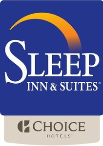 Sleep Inn & Suites Gatlinburg
