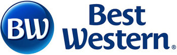 Best Western Harker Heights- Killeen/Fort Hood