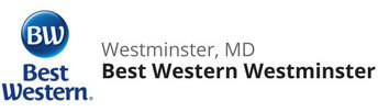 Best Western Westminster