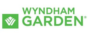 Wyndham Garden Fort Lauderdale Airport & Cruise Port