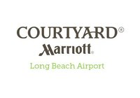 Courtyard Long Beach Airport