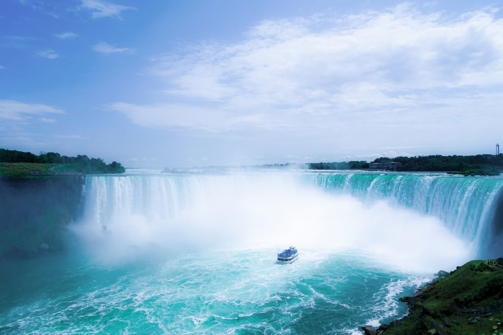Best Hotel Deals In Niagara Falls Canada Travelodge