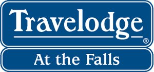 Travelodge At The Falls