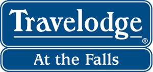 Travelodge At The Falls