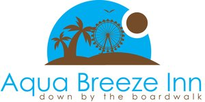 Aqua Breeze Inn