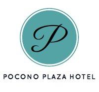 Pocono Plaza Hotel