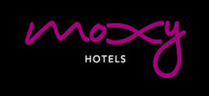 Moxy London Heathrow Airport
