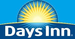Days Inn by Wyndham Raleigh Glenwood-Crabtree