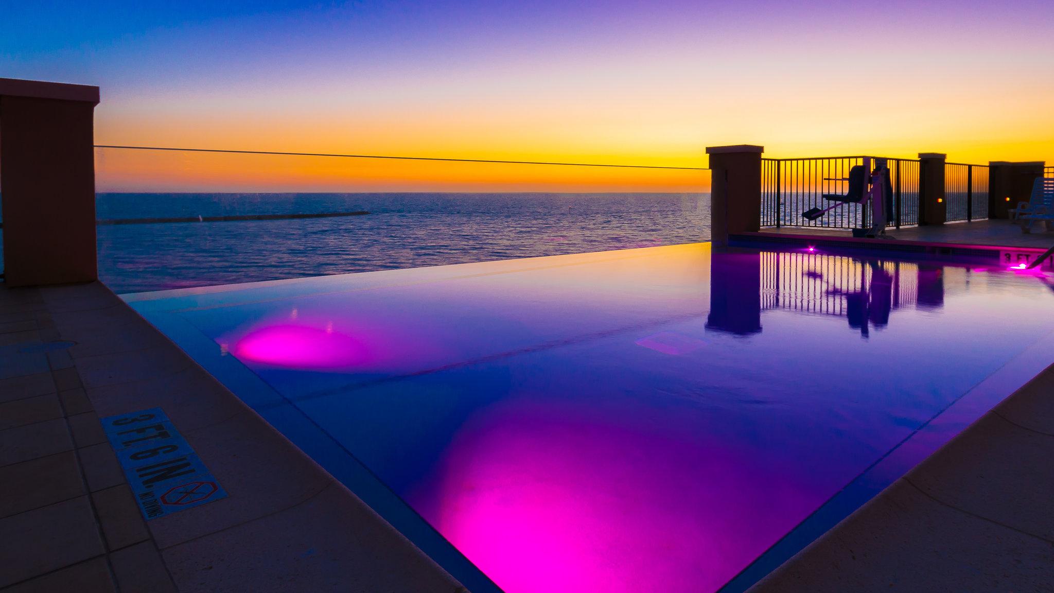 Hotel In Clearwater Beach Fl Edge Hotel Clearwater Beach