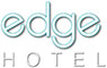 Edge Hotel Clearwater Beach