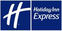 Holiday Inn Express & Suites Chicago - Oswego