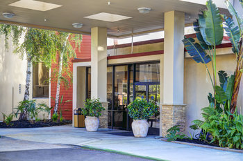 Hotel Near Washington Hospital Fremont Ca Best Western Plus