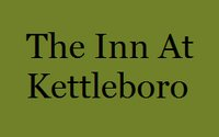The Inn at Kettleboro