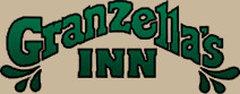 Granzella's Inn