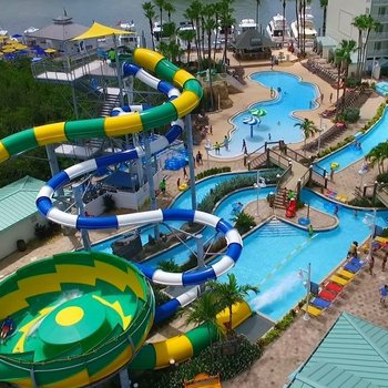 Hotel deals in clearwater beach florida